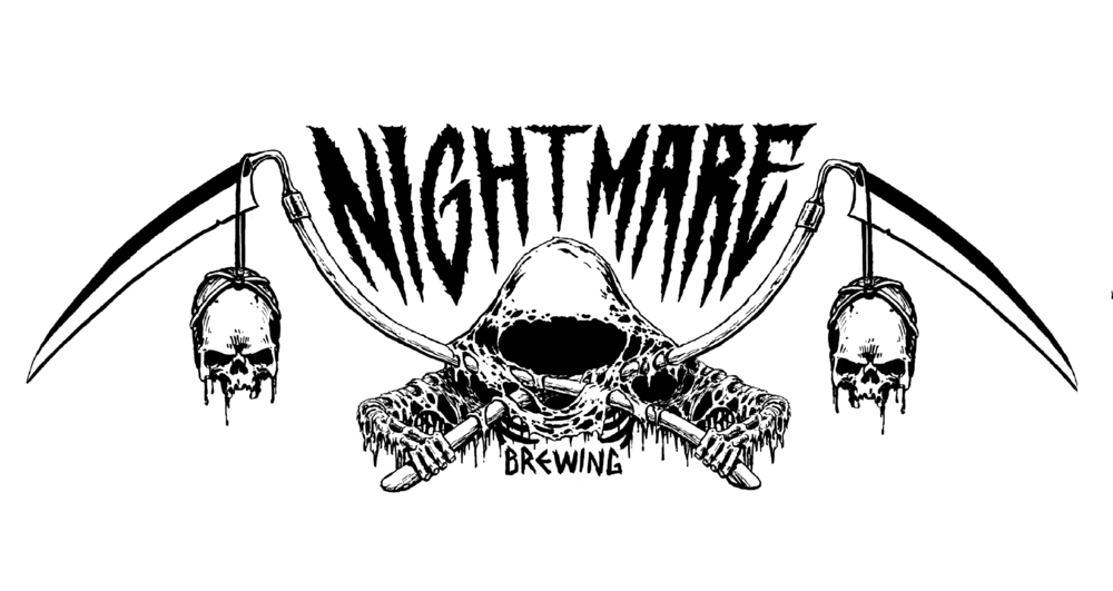 Nightmare Brewing