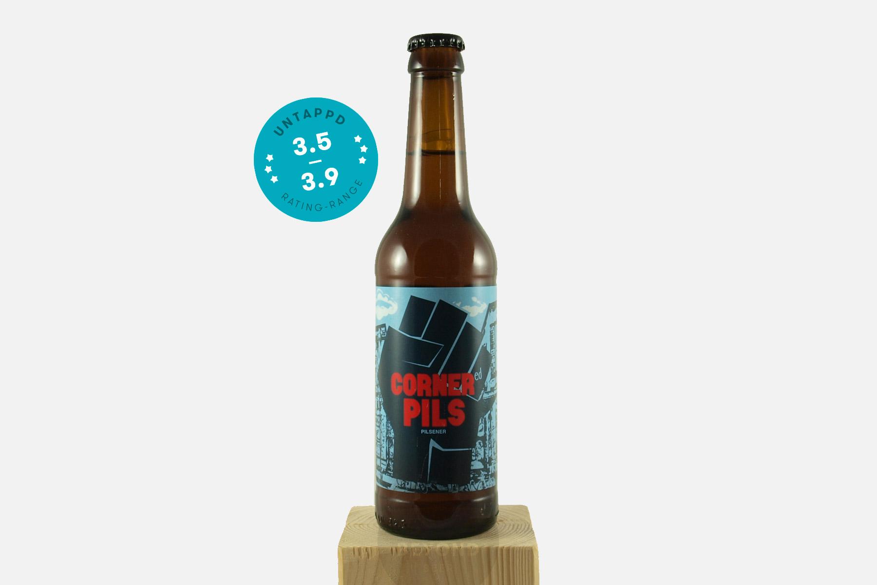 deutsches bier beyond beer. Black Bedroom Furniture Sets. Home Design Ideas