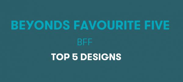 bff-design