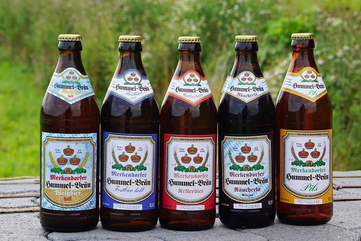 hummel-craft-beer