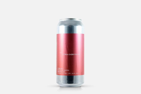 Other Half DDH Small Citra Everything