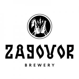 Zagovor Brewery