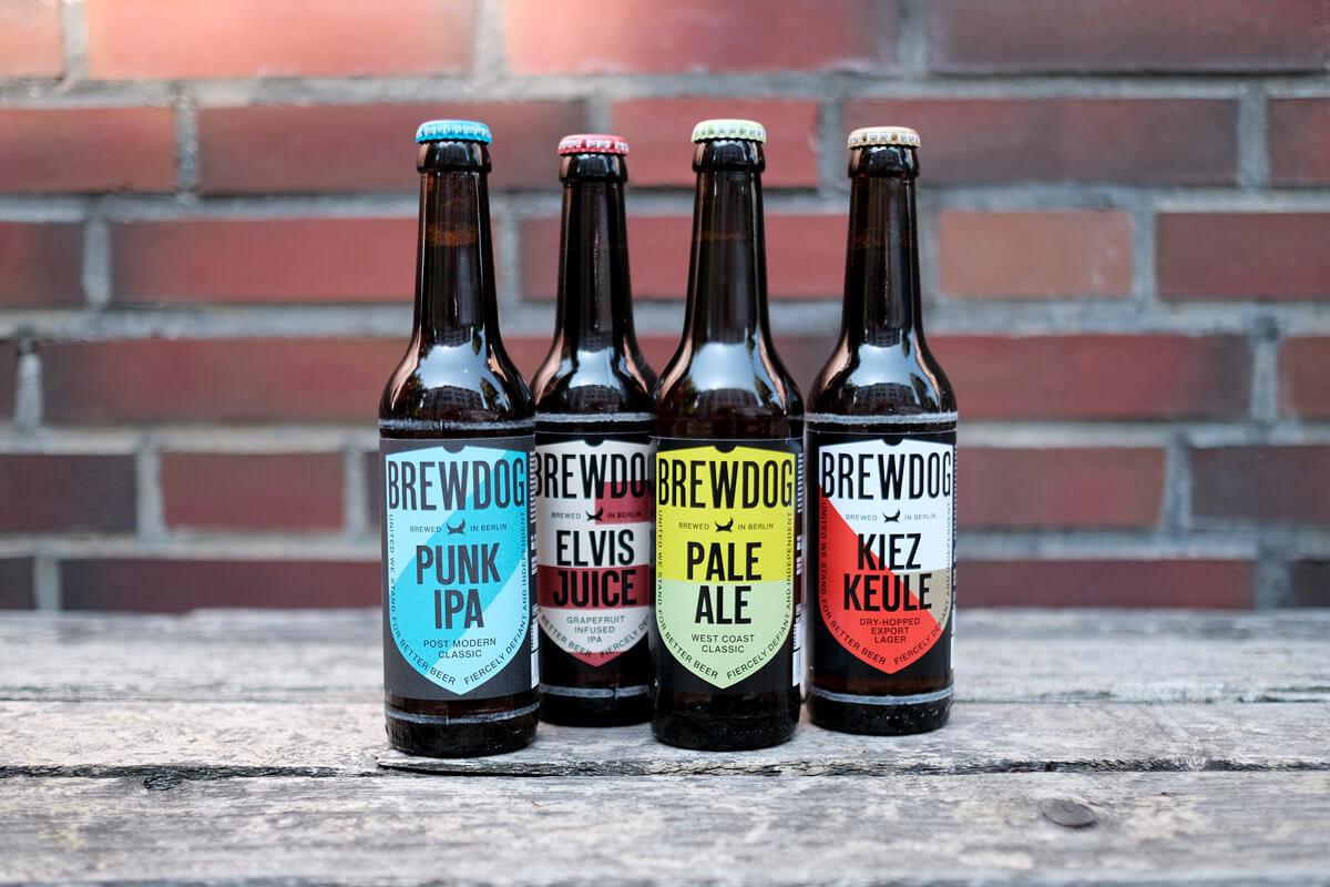 brewdog-craft-beer