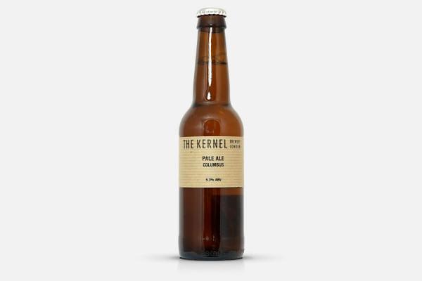 The Kernel Pale Ale Columbus