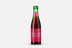 Brouwerij Boon Kriek Boon Lambik