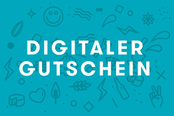 digitaler Gutschein Craft Beer Tasting in Hamburg