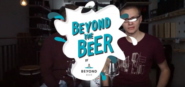 beyond-the-beer-northern-lights
