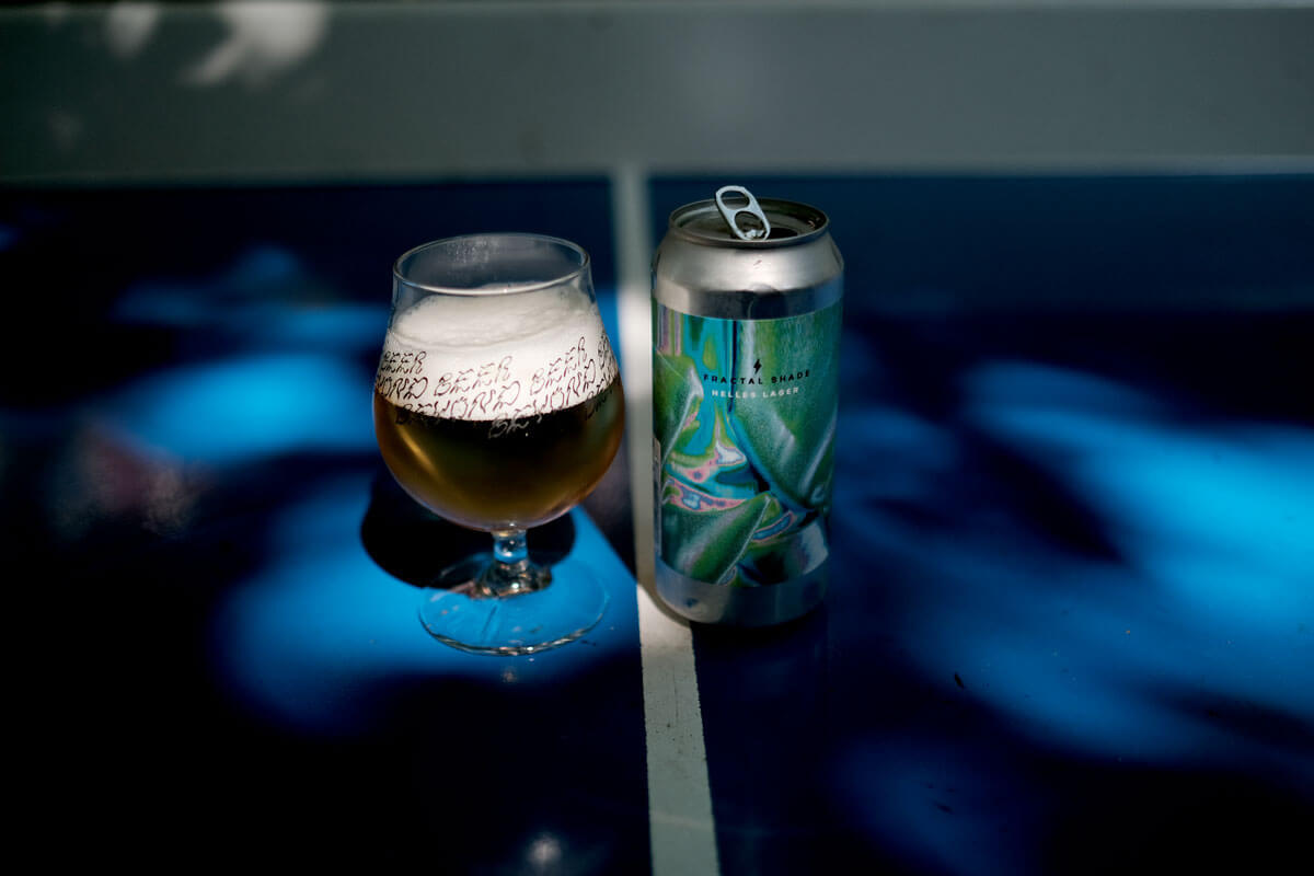 garage-fractal-shade-bier