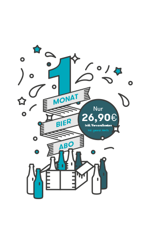 media/image/beyond-beer-bier-abo-header-01-monat.png