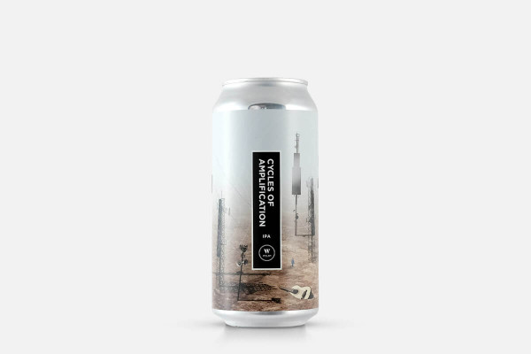 Wylam Cycles of Amplification IPA