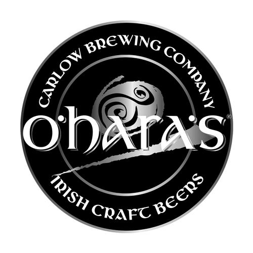 O'Haras Brewing Company