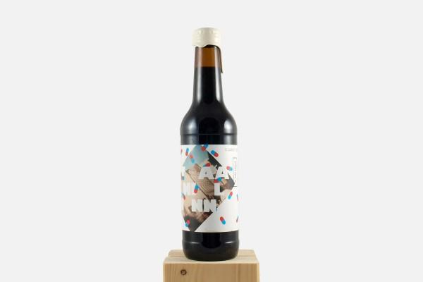 Taanilinn - Cognac BA (Cellar Series)