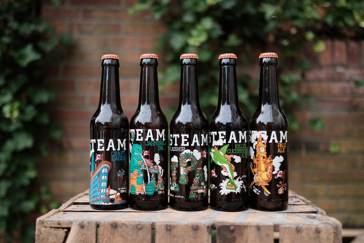 steamworks_biere_beyond_beer