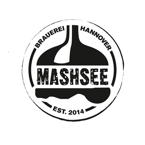 Mashsee