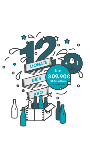 media/image/beyond-beer-bier-abo-header-12-monate.png