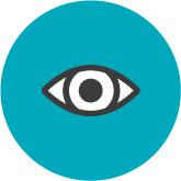 Optik Icon