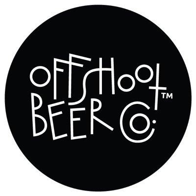Offshoot Beer Co.