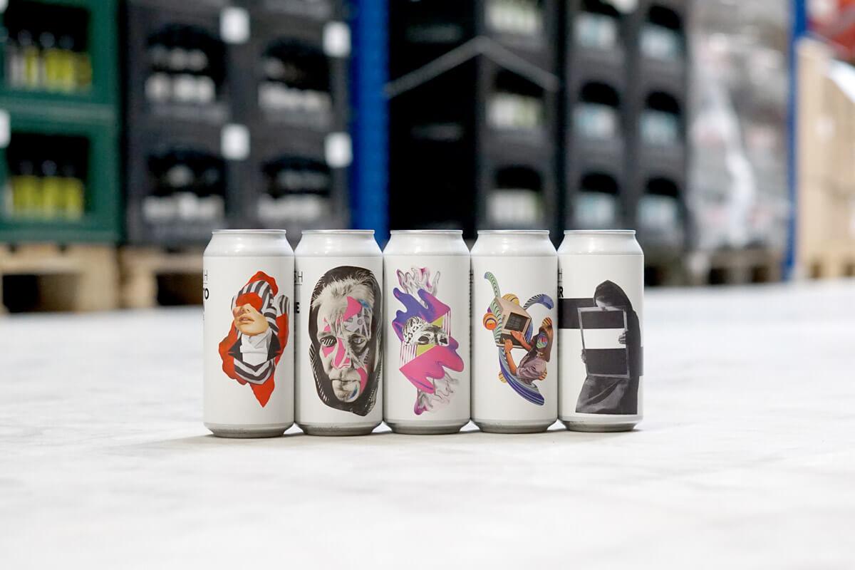 whiplash-craft-beer