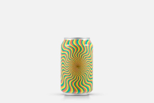 Omnipollo Double Ripples