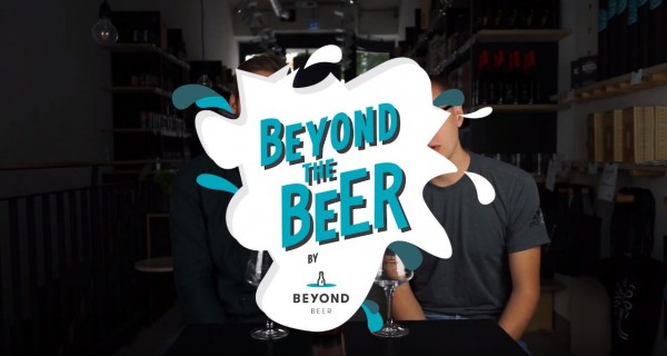 beyond-the-beer-tutti-frutti