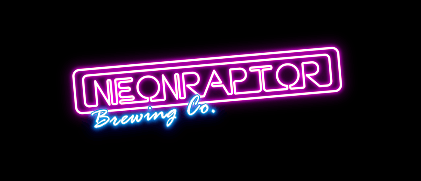 Neon Raptor Brewing