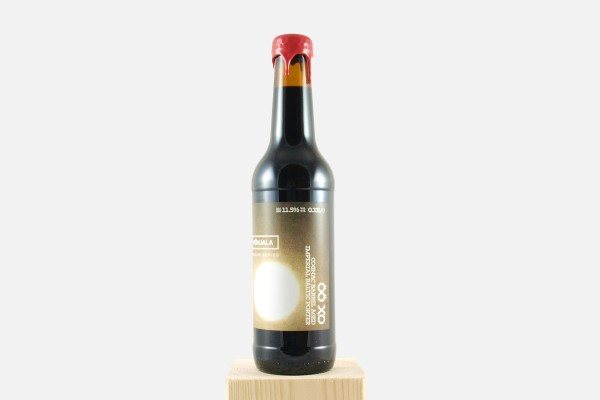 Põhjala Öö XO (BA Cognac)