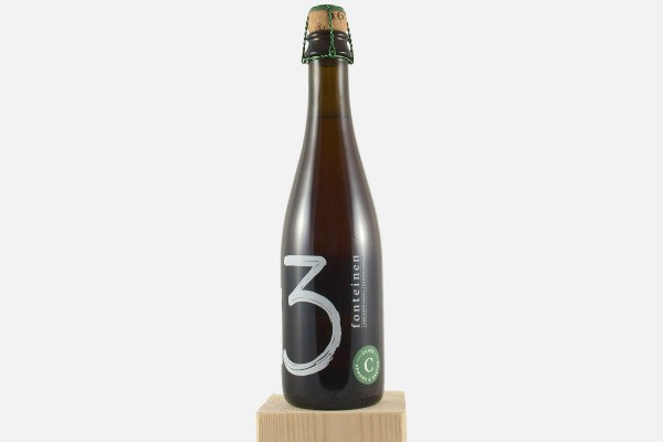 Cuvee Armand & Gaston (375ml)