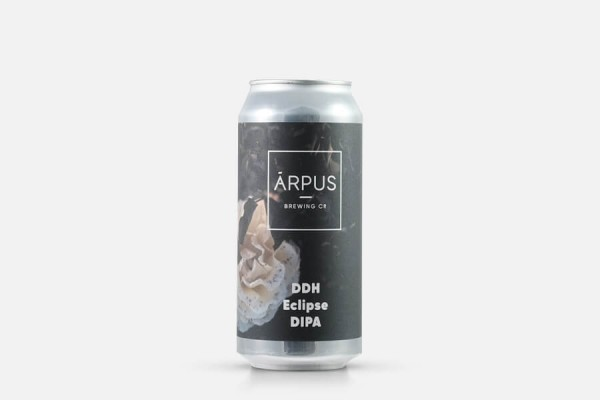 Arpus DDH Ecplise DIPA